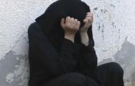 مواطن يتهم زوجة ابنة بإجهاض طفلها بكفر صقر -شرقية