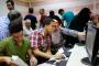 عاجل.. وزير التعليم العالي يكشف عن مفاجأة سعيدة لـ طلاب المرحلة الثانية من التنسيق