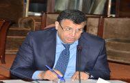 الكاتب الصحفى عبد اللطيف وهبة: معدل إنفاق المصريين على السجائر يعادل إنفاقهم على التعليم