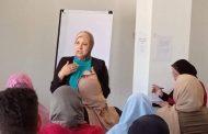 زيارة نقيب عام تمريض مصر إلي بورسعيد