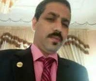 عبدالحميد شومان: مصر ام كل الدنيا