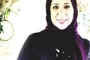 منى مسعود .. تكتب..الرفق بالزوجة اقل مراتب حقوقها الزوجية.