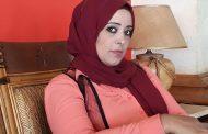 ماذا يفيد تابليت في مدارس خاويه يا معالي وزير التعليم