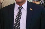 الجمهوريه اليوم.. إلغاء وقف تجميد عضويه المستشار السيد البكري لمنظمة العفو والتسامح لحقوق الإنسان