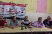 ثورة يوليو ومصر من الملكية للجمهورية