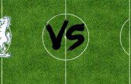 شاهدة بث مباشر مباراة وفاق سطيف والدفاع الجديدي اليوم الثلاثء17يوليو دوري أبطال أفريقيا2018