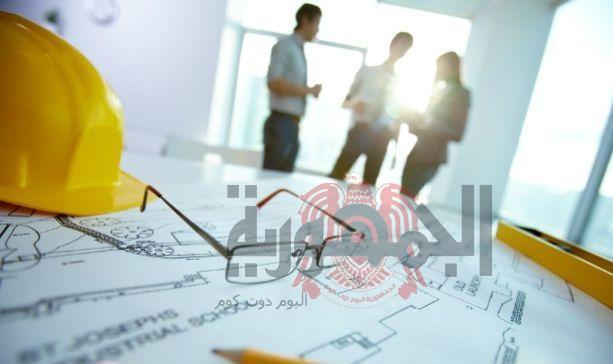 عااااجل.... لطلاب التعليم الفنى للدخول لكليات الهندسه