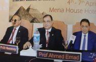 رئيس الجمعية المصرية لجراحة القلب والصدر يكتب