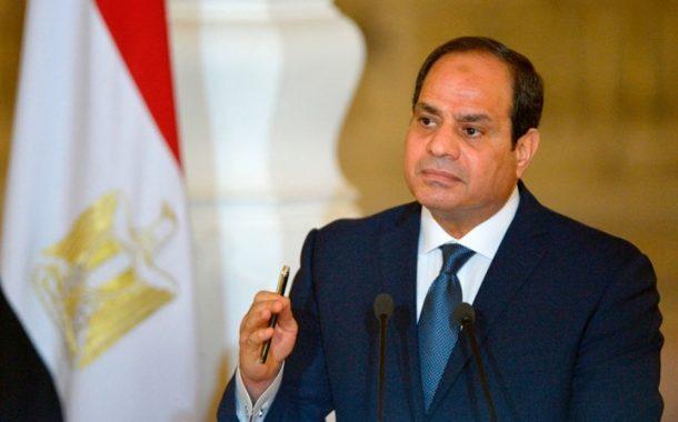 هام بالصور..  قرار جمهوري عاجل  يُسعد الجميع.. وفرحة كبيرة بين الأسر المصرية وجاري نشره بالجريدة الرسمية
