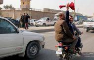 الداخلية المصرية تفرج عن 678 سجيناً بمناسبة احتفالات ثورة يوليو