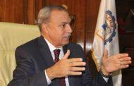 إتفاقيات تحسين مستوي الخدمات المقدمة للمواطنين بمحافظة قنا