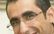 الجمهورية اليوم تتقدم بالتعازى لآل حجاج بالعزيزة دقهلية في وفاة محمد حجاج ..
