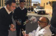 بشرى سارة وقرار عاجل من وزارة الداخلية يٌسعد ملايين المواطنين وقبل ساعات من عيد الأضحى